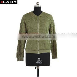 air express clothes from china
