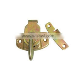 lock catch,home and office furniture,Simple lock