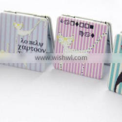 2015 wholesale lovely cat holiday gift,MB222