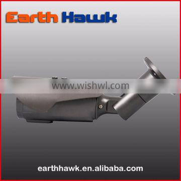 720P AHD cctv Camera for outdoor surveillance night vision infrared security bullet camera system EH-AHD10M-J5