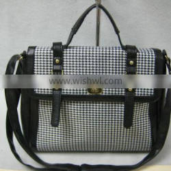 lady's fashion bag for wholesale