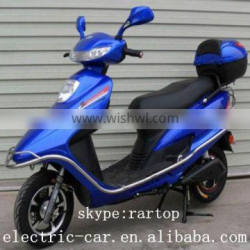 hot sell electric motorcycle