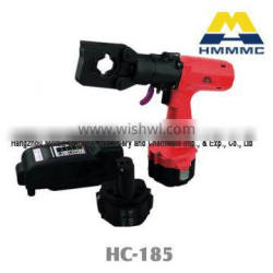 Electric-Hydraulic Crimping Tool