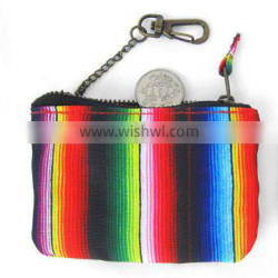 alibaba wholesale coin bag for gift