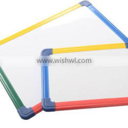 CUESOUL Professional whiteboard, multi sizes available, excellent for kid education