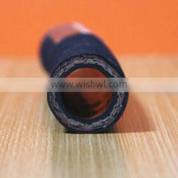 Oil/Fule/Gasoline/Petrol/Hydraulic Resistance Synthetic Rubber Hose