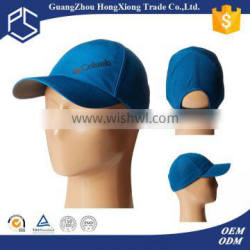 Custom High Quality Sport Hats And Caps wholesale Design