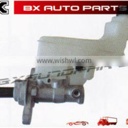 BRAKE MASTER CYLINDER FOR TOYOTA 47201-06350 47201-06400 BXAUTOPARTS