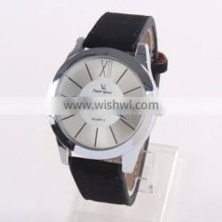 mens watches for women,custom marble watch face,crystal watches ladies