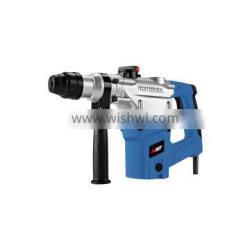 HS4009 850W 26mm hammer drills for sale with CE approved