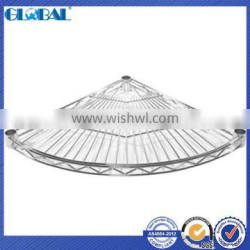 CE Certificated of wire panel
