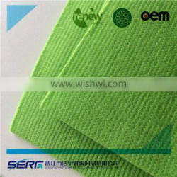 biodegradable spunlace nonwoven fabric for shopping bag