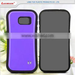 hot wholesale 2016 factory in China for huawei b199 honor 4 a c