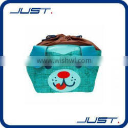 Best selling cost-effective non-woven cooler bag for promotion