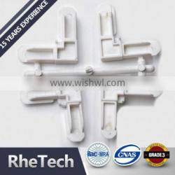 Superior Quality Factory Price Murphy Bed Bracket Parts