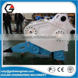 widely used hydraulic ripper dimolition attachment