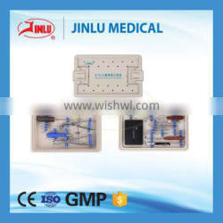 Trade assurance bone implant medical instrument supplies orthotics surgical devices,medical instrument,paediatric instrument Quality Choice