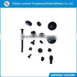 low price high quality epdm rubber product