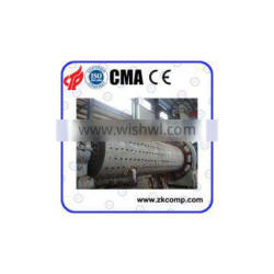 2014 Hot Sale Small Ball Mill For Sale