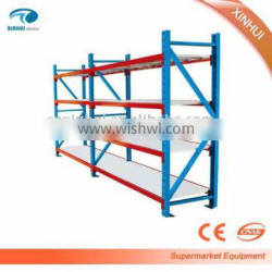 2015 HOT SALE, upscale and high quality Warehouse Pallet Rack
