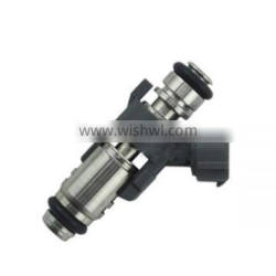 High quality Fuel Injector for Chery - High performance, Long lifetime