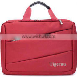 2013 hot multiple laptop computer bags for teenagers