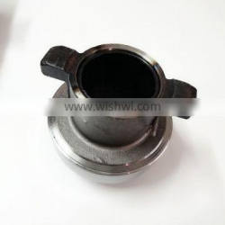 Brand New Great Price Hydraulic Clutch Release Bearing For FOTON