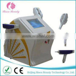 Portable Tattoo Laser Removal Equipmenthair removal