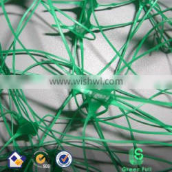 The best selling Plastic plant support nets