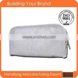 Promotional Cosmetic Bag Cosmetic Case Make up Gift Bag