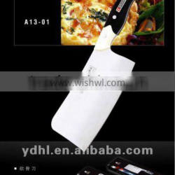 High quality stainless steel chopper