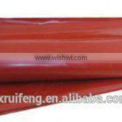 silicone fabric for gaskets,membranes,seals and diaphragms