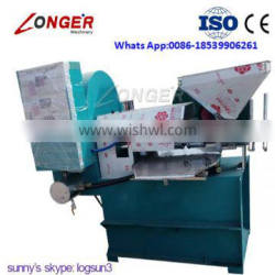 CE Approved Popular Soybean Oil Production Machine