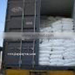chemical additive&calcium stearate by manufacturer