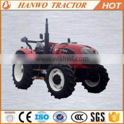 Discount!!!Factory direct sale high quality power trailer tractor