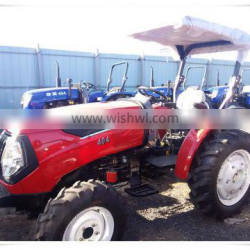 Click here! hot sale used small tractors for sale