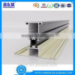 Kitchen Cabinet Handles Stainless Steel Color Weight Of Aluminum Section