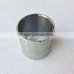 Hot selling with best price engine parts Wear Sleeve 3177128 KTA19 KTA38