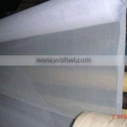 HDPE Anti insect net,anti insect bird net
