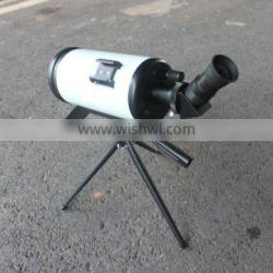 Outdoor Use Professinal Telescopic Scope for Sight