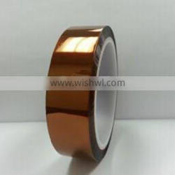 300 degree High Temperature Polyimide silicon Tape
