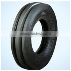 top Chinese brand agricultural tractor tires 7.50-18