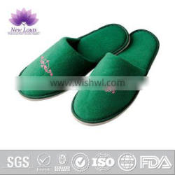 Perfect quality women bathroom slippers with long life