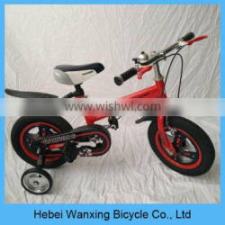 Best service kids bicycle price, kids bicycle pictures