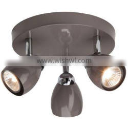 innovate high quality indoor led decorative light Quality Choice