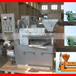 wholesale coconut oil machine in agriculture 200-500kg/h