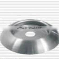 High Technology stainless steel decoration cover/cover plate(DC-23)