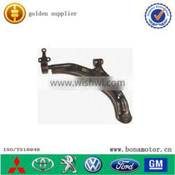 LOWER Control arm for NISSAN 54500-4M410