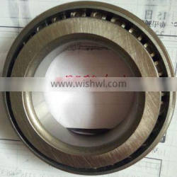 Inch size tapered roller bearing manufacturer of high quality production 28584/21