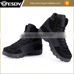 ESDY Tactical Outdoor sports working men Boots